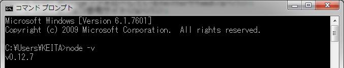 150822_node